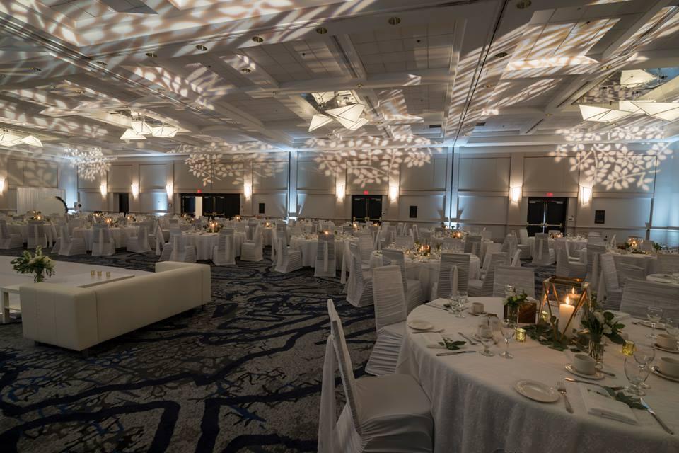 Delta St. John's Hotel Conference Centre