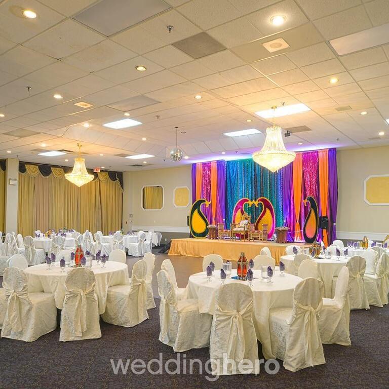 Swagat Banquet Hall