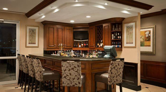 Homewood Suites by Hilton Vaughan