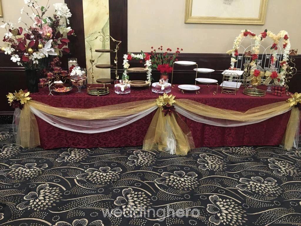 Panemonte Banquet Hall