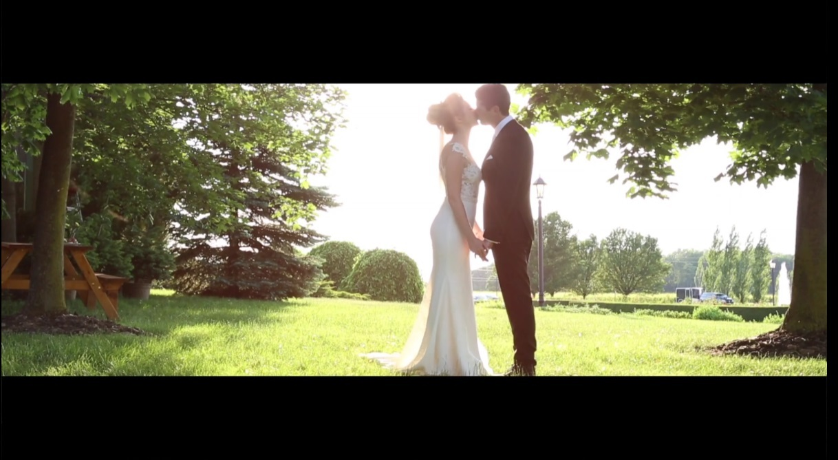 Bright Sky Wedding Designs
