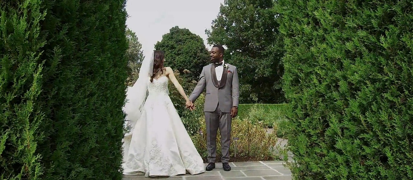 Geeologee Wedding Videography