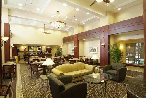 Hampton Inn and Suites by Hilton Guelph