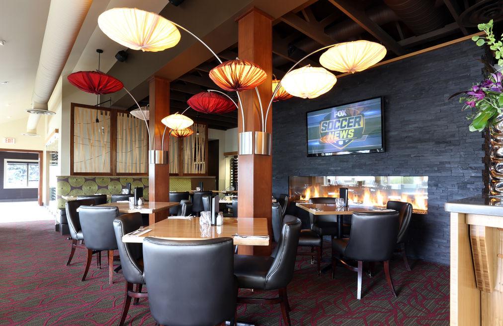 Best Western Plus Kelowna Hotel