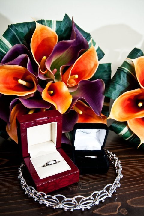 Treasured Moments Flowers and Gifts