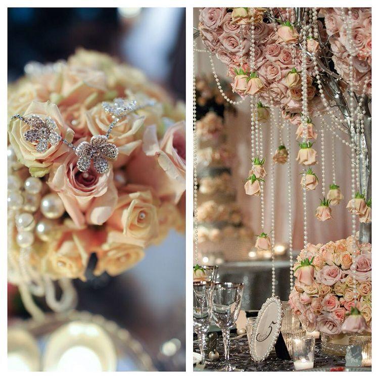 Enchanted Weddings