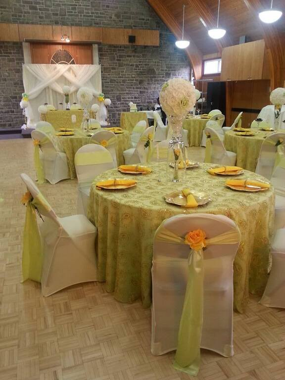 Emy Events