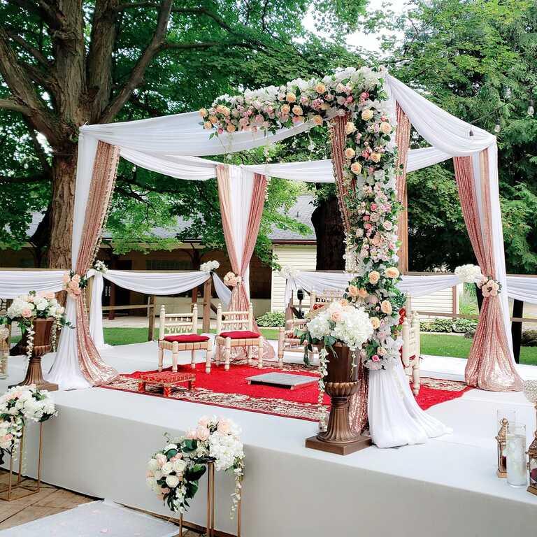 Soulmate Weddings