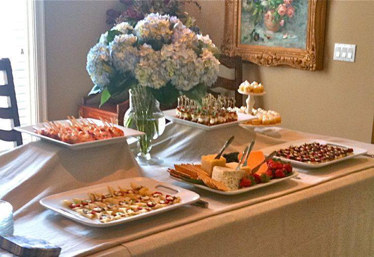 Miss Tilly`s Catering