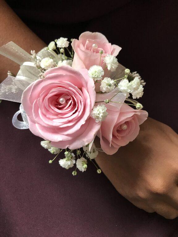 Elegant Bouquets