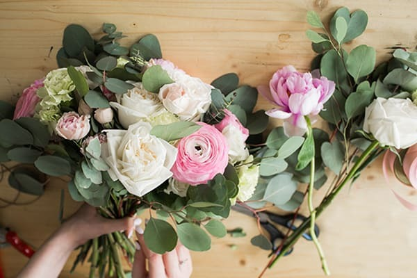 Flora All Occasions Flowers and Gifts