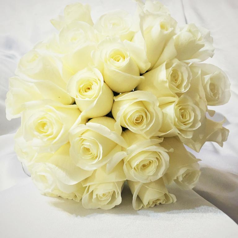 In Vogue Floral Design Inc