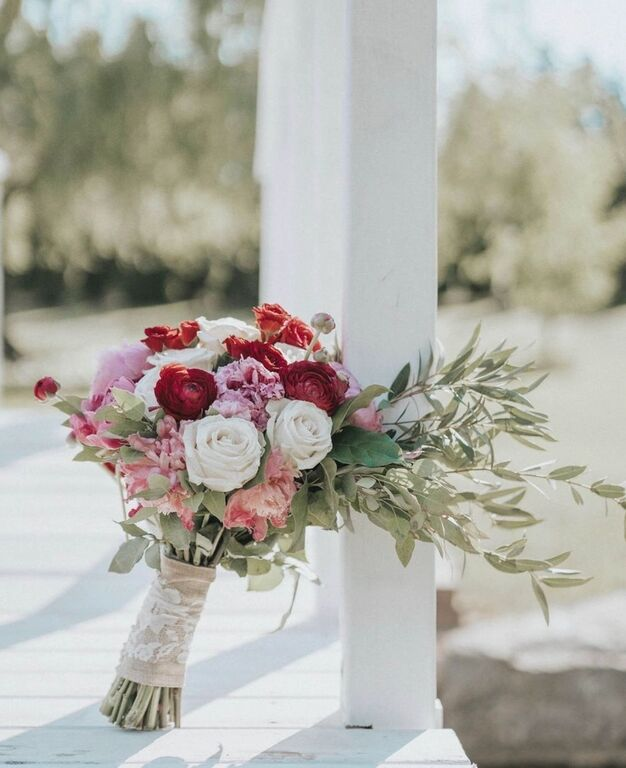 Sima Flower Designer