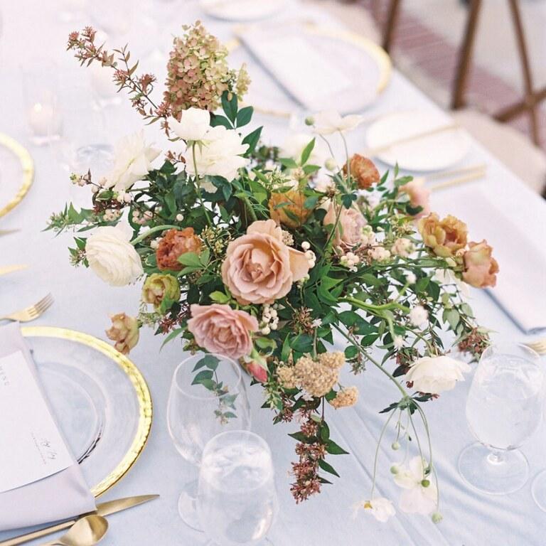 Weddings by Francesca