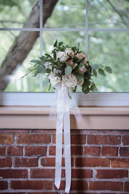 Juniper Floral Studio