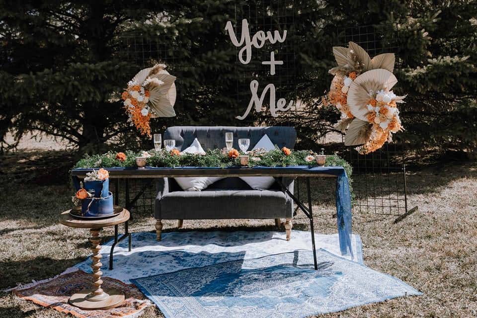 Lasting Love Weddings and Events