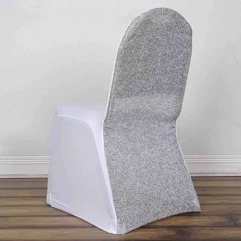 Alberta Chair Covers PLUS Ltd