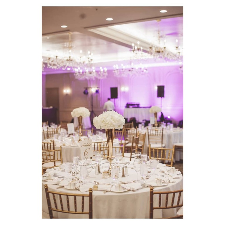 Helemis Event Planning and Design