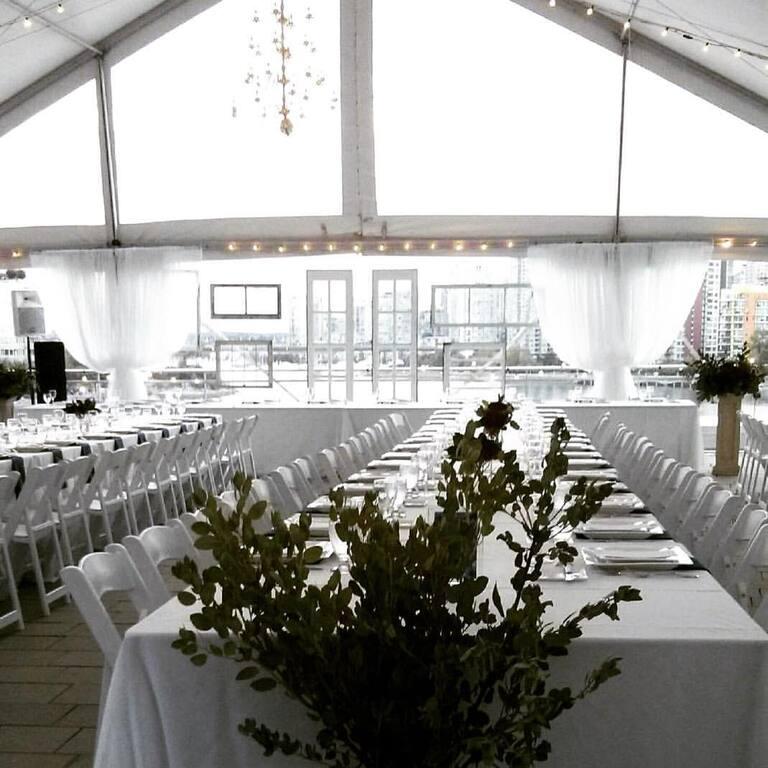 Elizabeth Stanley Event Design