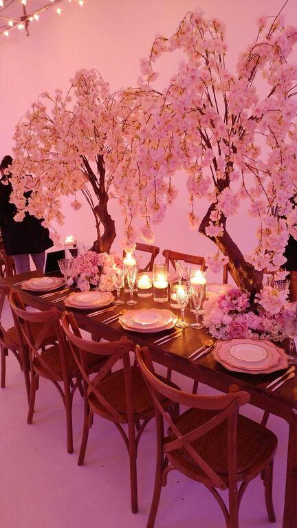 Weddings with Lori