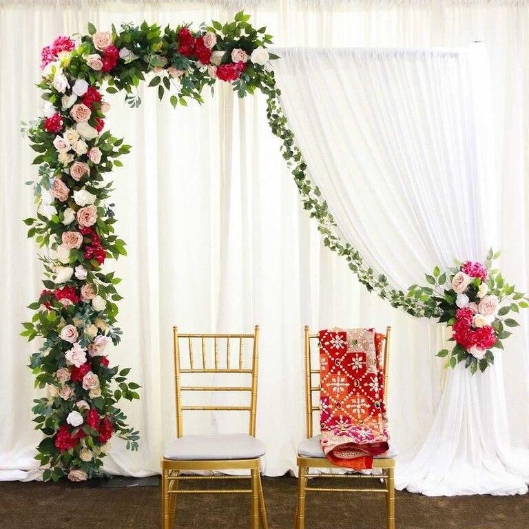 Devora Flowers and Designs