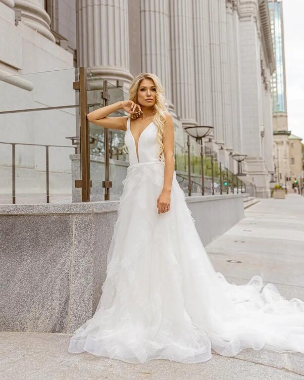 Lilia Haute Couture