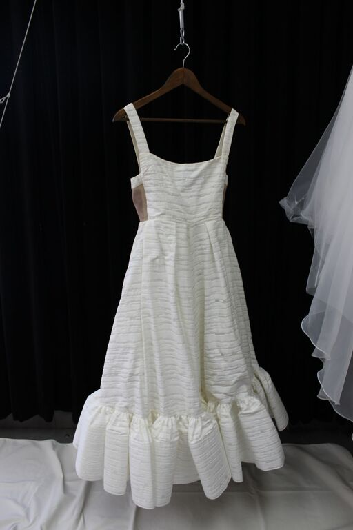 Grace Wedding Gown Specialists - Gown Ca