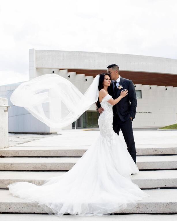 Superior Bridal