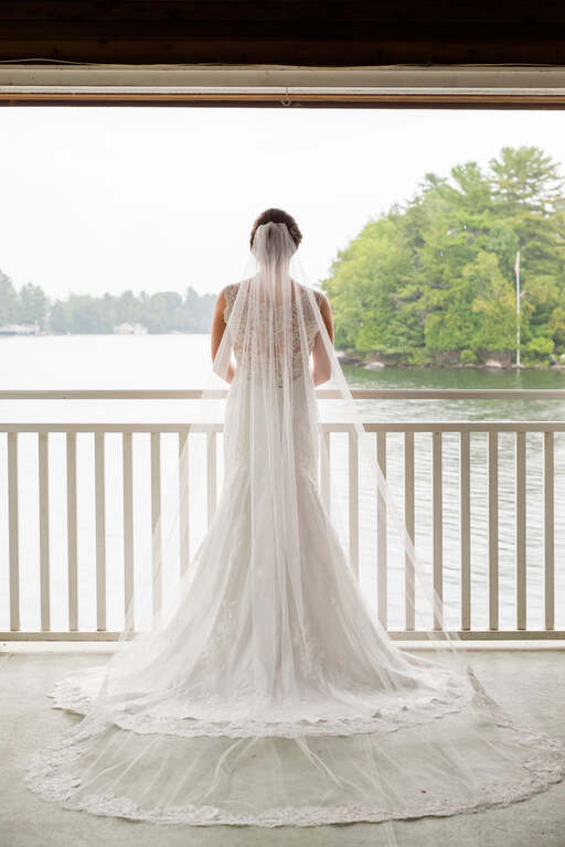 The Brides' Project
