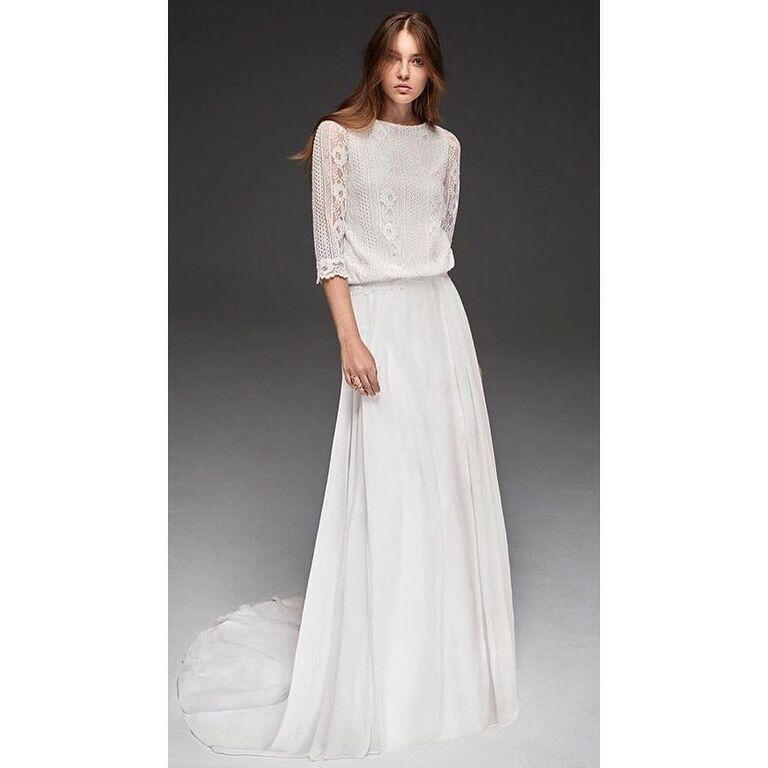Vogue Sposa Bridal Boutique