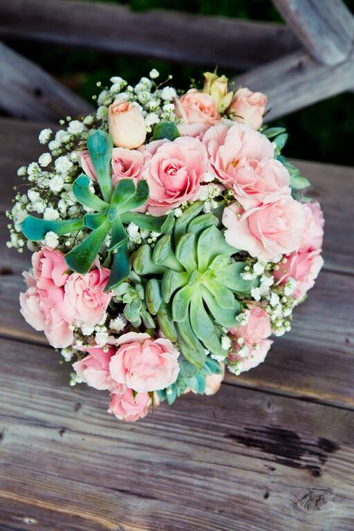 Best Buds Flower Company