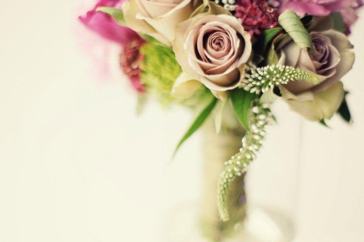 Akiko Floral Artistry Inc