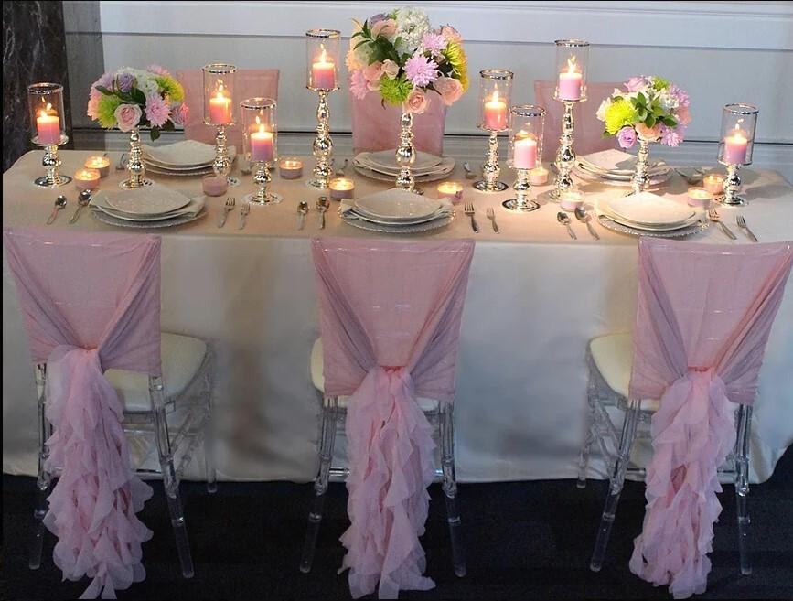 Majestic Weddings