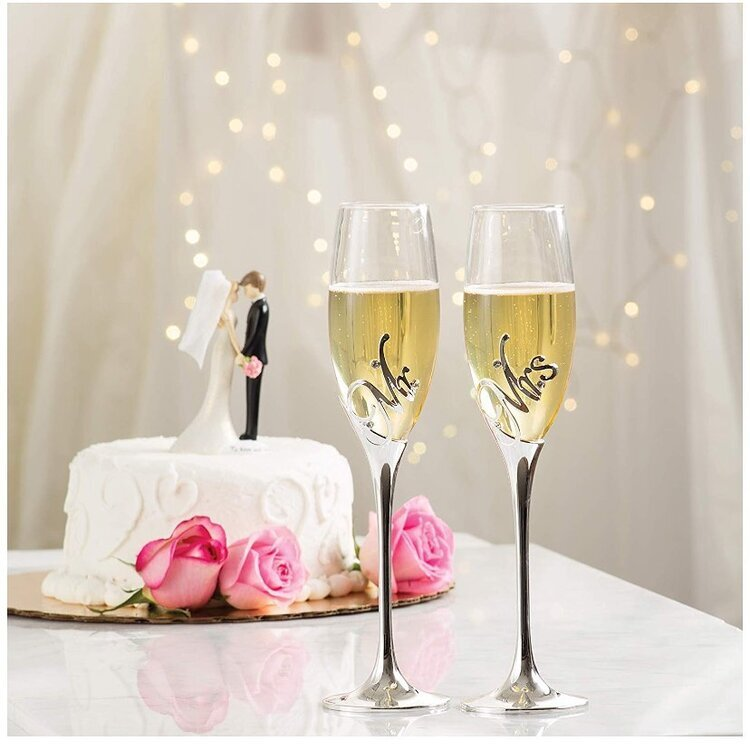 Ava's Weddings