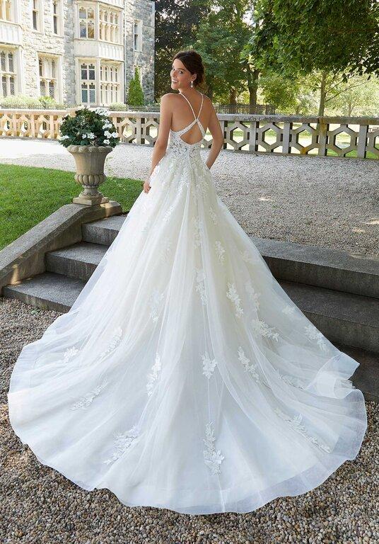 rococo BRIDES
