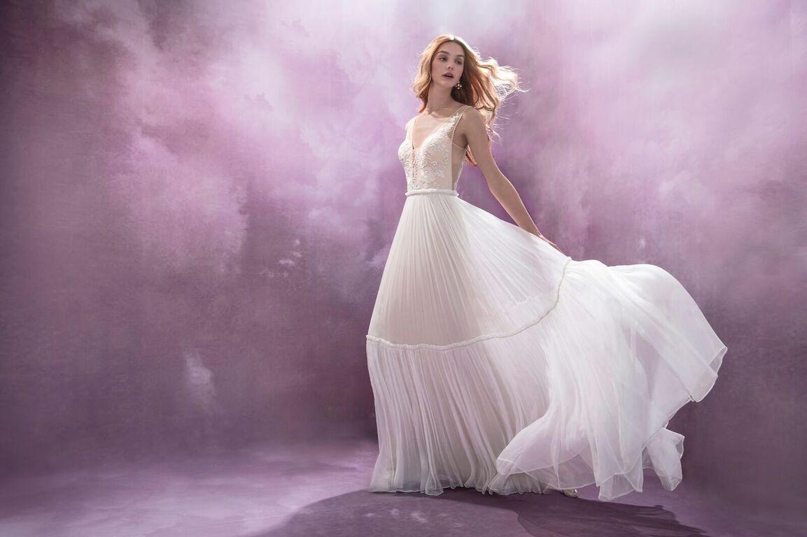 S2 Bride
