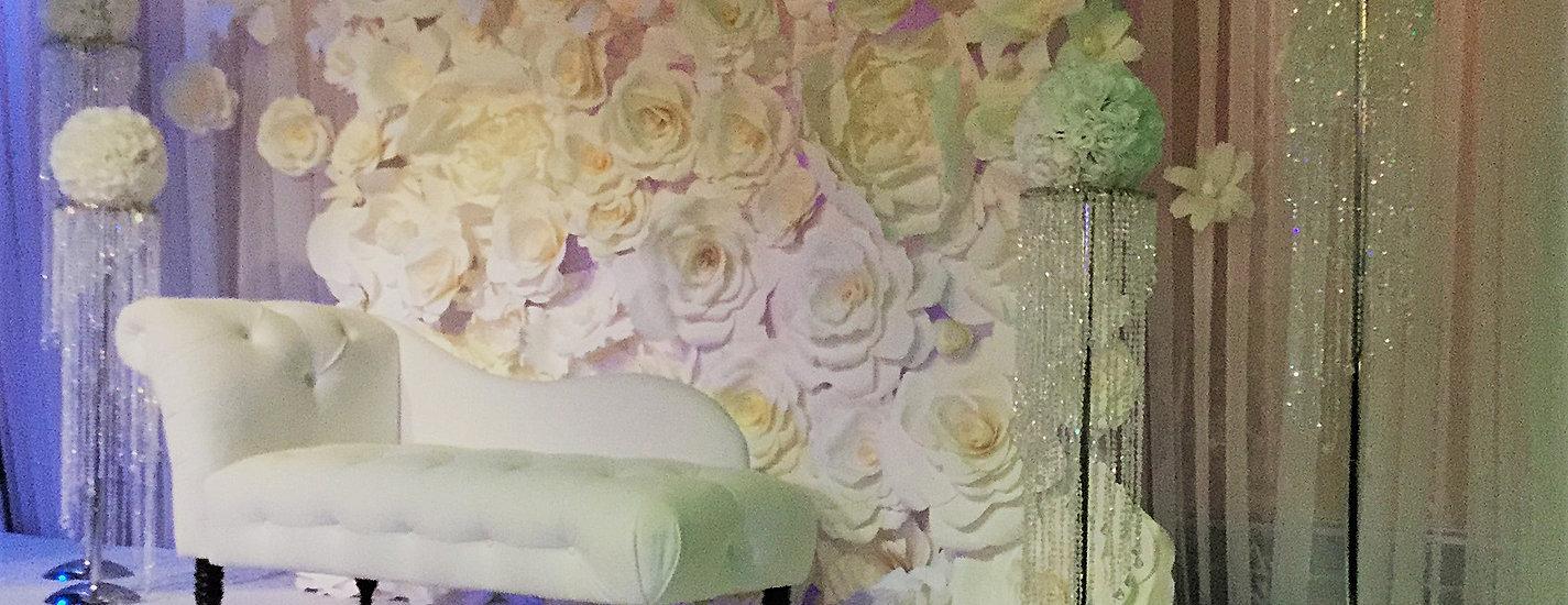 Elegant Decorating