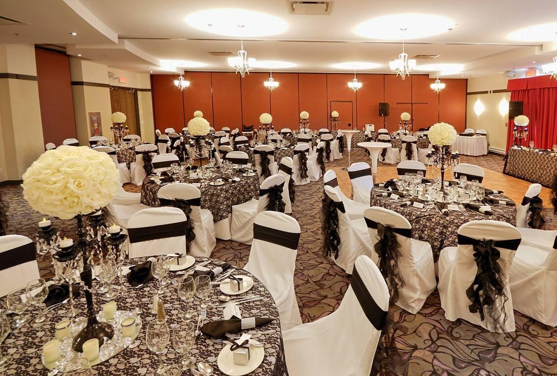 Imperia Hotel Suites