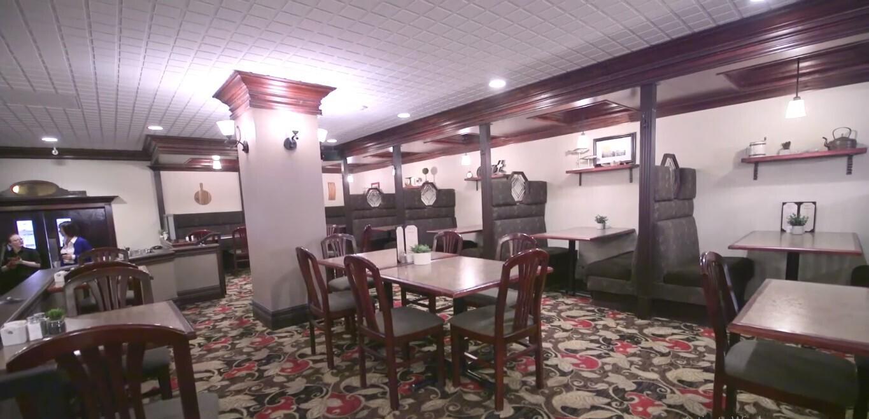 Comfort Inn St. John's
